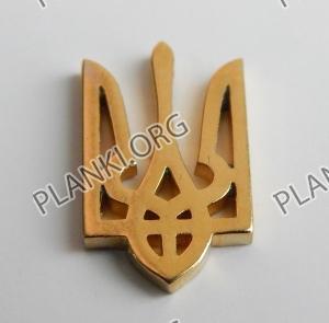 Значок на лацкан (франчик)